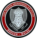 Brecon Choir